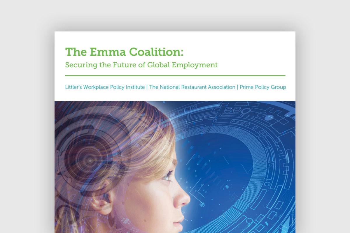 emma-future-report